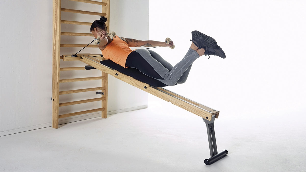 nohrd-wallbars-espalier-combi-trainer-exercice