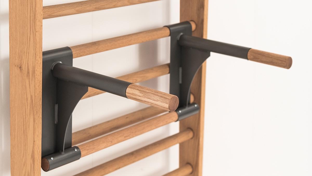 espalier-wallbars-multi-adapter-triceps-bois
