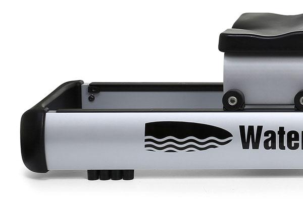Focus Rails WaterRower